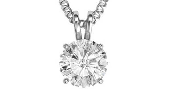 classic-diamond-pendant