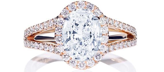 diamond-ring-front
