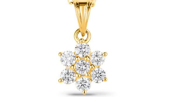 drop-diamond-pendant-1
