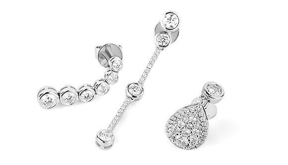 drop-set-diamond-earrings