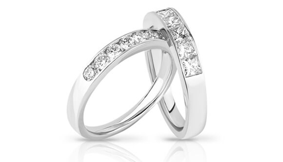 eternity-ring-channel-set