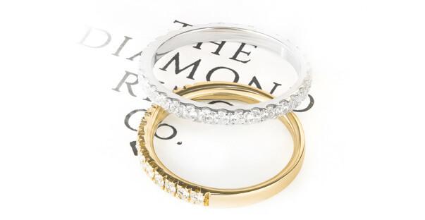 eternity-ring-claw-set