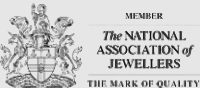 naj-national association of jewellers