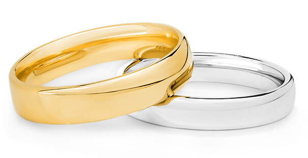 wedding-ring-classic-set