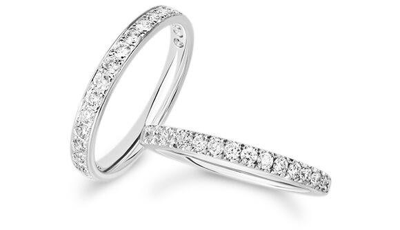 wedding-rings-claw-set
