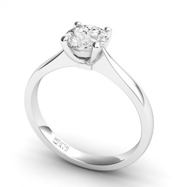 Felice Diamond Engagement ring